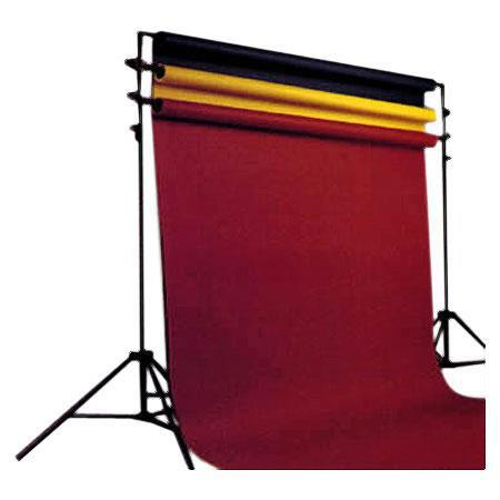 Savage Multiple Background Support Stand 216 - 188