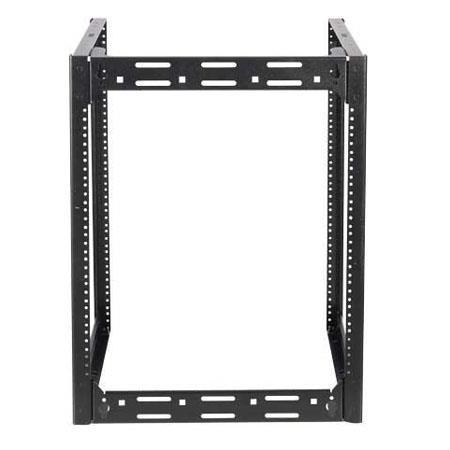 Sanus System U Stackable Skeleton Rack 200 - 154