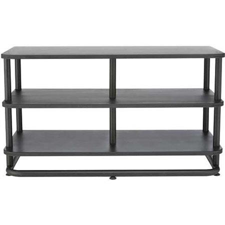 Sanus Systems Euro Foundations EFAV AV Base Shelves 296 - 759