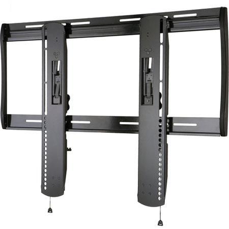 Sanus Systems VLT HDpro Super Slim Tilting Wall Mount Flat Panel TVs 16 - 228