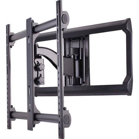 Sanus Systems VLF B Full Motion Wall Mount Flat Panel TVs  63 - 311