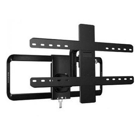 Sanus Systems Premium VLF B Full Motion Wall Mount Flat TVs lbs Load Capacity 155 - 170