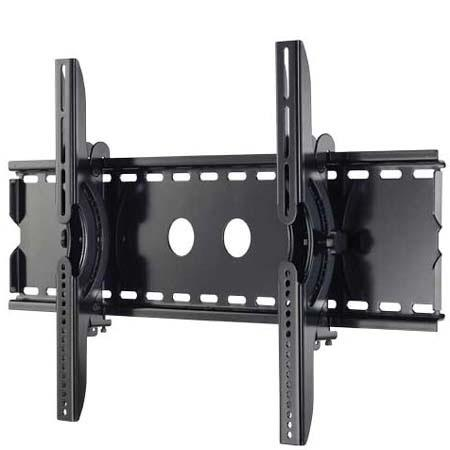 Sanus Systems VMPL B VisionMount Tilting Low Profile Wall Mount Medium to Large Size LCD TVs to Supp 104 - 356