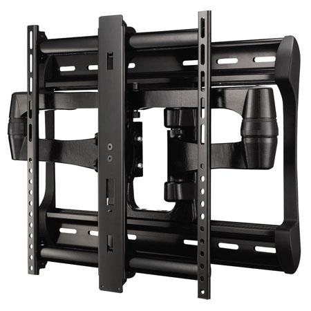 Sanus Systems XF B HDpro Full Motion Wall Mount Flat Panel TVs  229 - 463