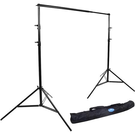 Savage Port A Stand Free Standing Background Support System a rollYards Seamless Background Paper 79 - 426