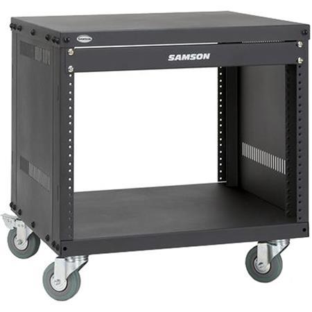 Samson SRK Space Rack Stand Casters 52 - 480