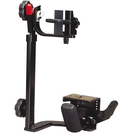 Stroboframe Pro RL Flash Bracket 308 - 351