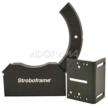 Stroboframe Pro DCRS Digital Camera Rotating System 41 - 583