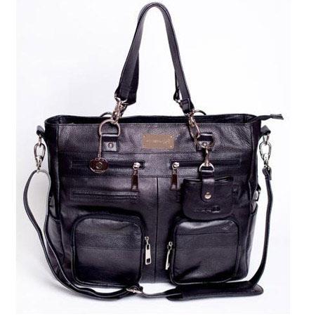 SHUTTERbag Heirloom Bag  141 - 132