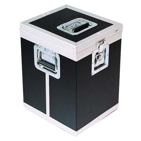 Sachtler Hard Aluminum Transit Case Sachtler Cine HD Fluid Head 497 - 66