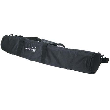 Sachtler DV S Padded Tripod Bag DV DV and DV on Tripods Speed Lock CF and ENG D 332 - 351