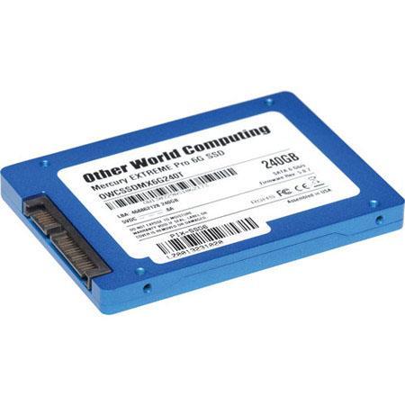 Sound Devices PIX SSD GB SSD PIX iPIXiPIX i 208 - 743