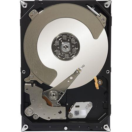 Seagate Barracuda STBD TB Internal Hard Drive SATA Gbs Interface MB Cache Up to Gbps Transfer Rate 57 - 748