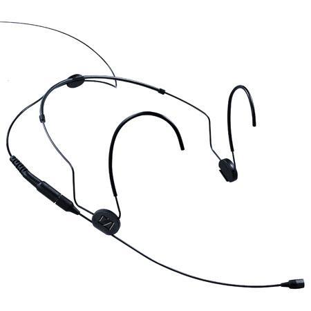 Sennheiser HSP Head Worn Microphone  79 - 535