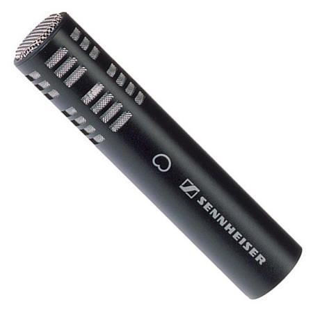 Sennheiser ME Cardioid Back electret Microphone Capsule 331 - 281