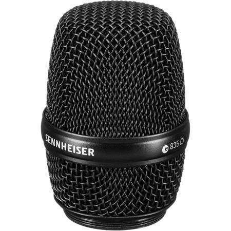 Sennheiser MMD BK Dynamic Cardioid Microphone Capsule  31 - 679