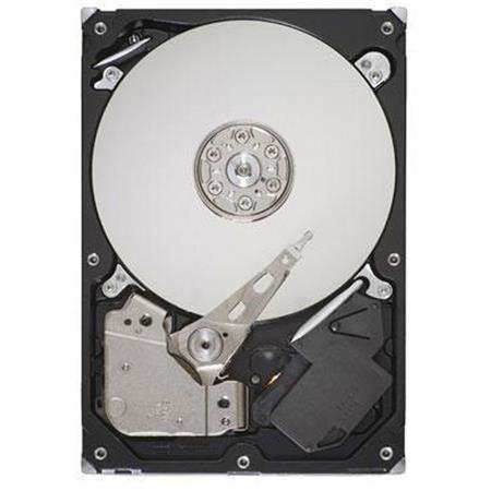 Seagate Barracuda STBD TB Internal Hard Drive RPM Speed SATA Gbs Interface MB Cache 242 - 375