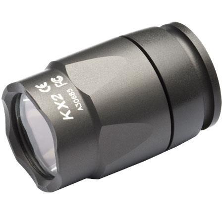 SureFire KX HiLow LED Conversion Head EE ED EL Flashlights  70 - 336