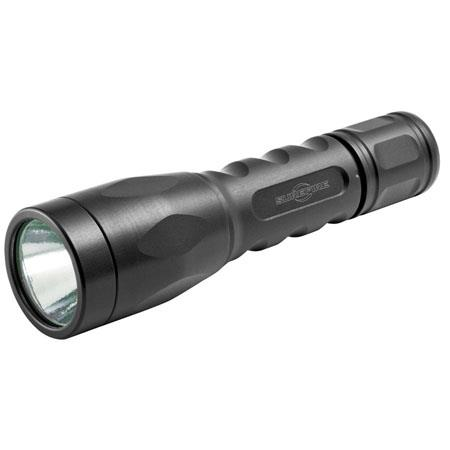 Surefire Fury PX B BK Ultra HighDual Output Lumens LED Flashlight  155 - 11