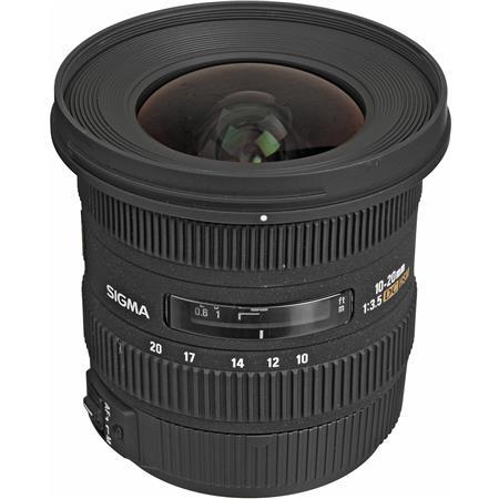 Sigma f EX DC HSM Autofocus Zoom Lens Canon EOS DSLR Cameras USA Warranty 206 - 673