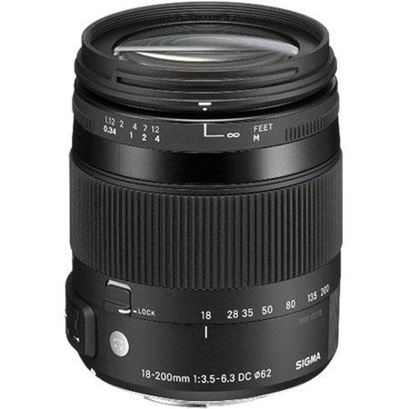Sigma f DC Macro OS HSM Lens Sigma Cameras 24 - 617