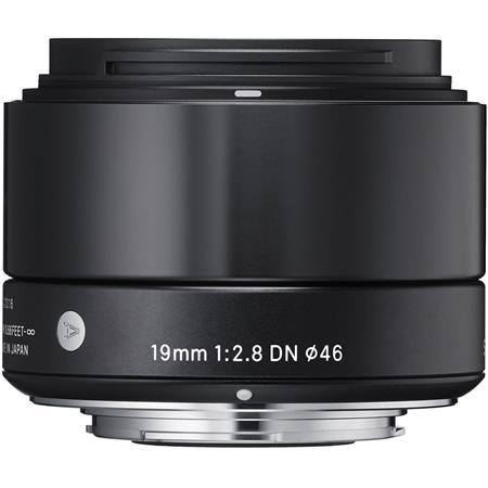 Sigma f DN Lens Sony E mount Cameras  149 - 789