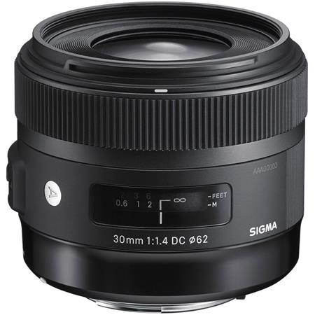 Sigma f DC HSM Lens Sigma DSLR Cameras USA Warranty 58 - 425