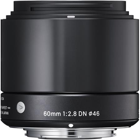 Sigma f DN Lens Sony E mount NeSeries Cameras  329 - 123