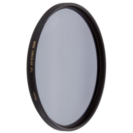 Sigma EX DG Digitally Optimised Circular Polarizer Wide Angle Multi Coated Glass Filter 42 - 517