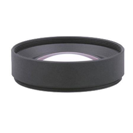 Sigma AML Close up Lens DP Merrilll Cameras 403 - 281
