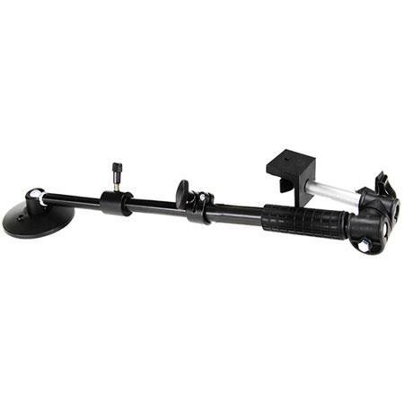 Shape Telescopic Support Arm cm Extendable 49 - 614