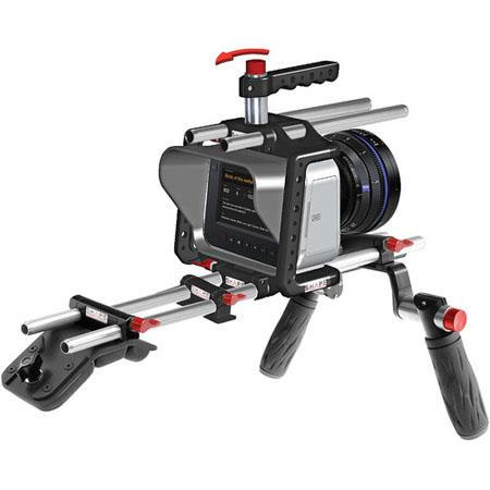 Shapemagic Shoulder Mount Camera Rig 202 - 469