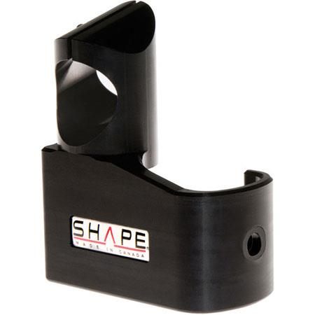 Shape Micro Force Bracket VF Zoom Controller 85 - 490