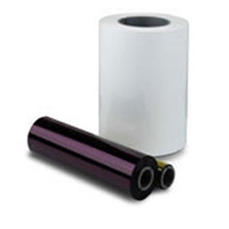 SinfoniaMedia Print Kit CHC S Printer Pack 300 - 69
