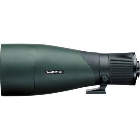 Swarovski Optik Modular Objective Lens 136 - 686