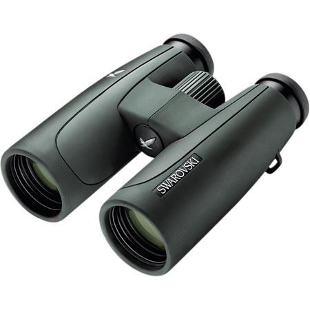Swarovski OptikSLC Series Water Proof Roof Prism Binocular Degree Angle of View 93 - 425