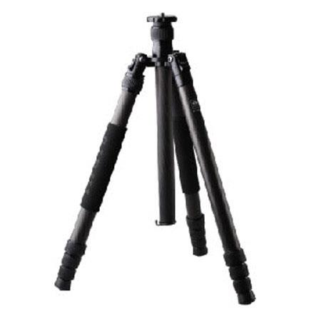 Sirui N X Section Carbon Fiber Tripod Tripod MaHeight Monopod lbs Load Capacity 50 - 252