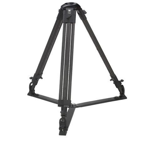 Sirui VT Carbon Fiber Video Tripod 134 - 69
