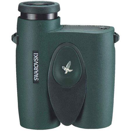 Swarovski OptikWaterproof Laser Guide Rangefinder Yards Meter Range Year Swarovski Warranty 228 - 799