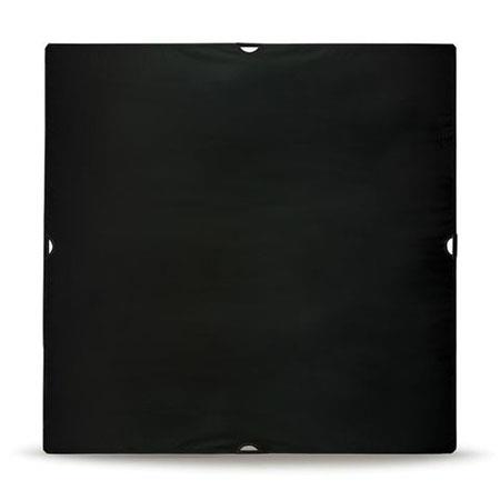 Scrim Jim Large Flat Fabric 256 - 64
