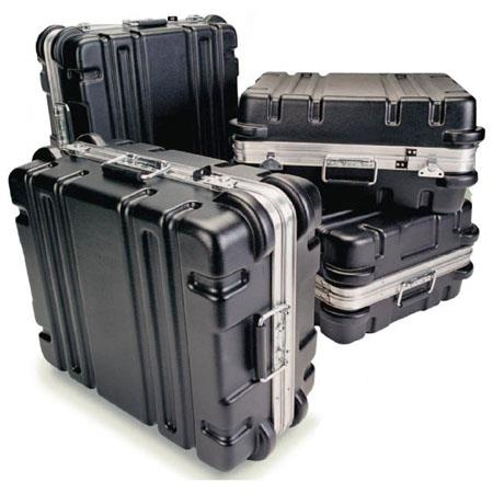 SKB SKB M MaProtection Series ATA Shipping Case without Foam 45 - 343