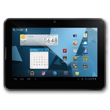 SkyTeTechnology IMAGINE GB Jelly Bean Android Tablet CorteA Dual Core GHz Mali MP GPU GB RAM bgn Wir 97 - 555