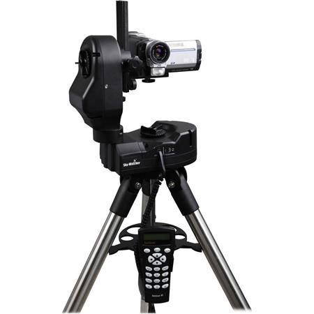 Sky Watcher Allview Mount Supports lbs 47 - 484