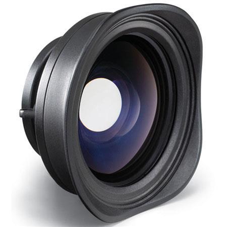 SeaLife Fisheye Wide Angle Lens DC Series Cameras 394 - 212