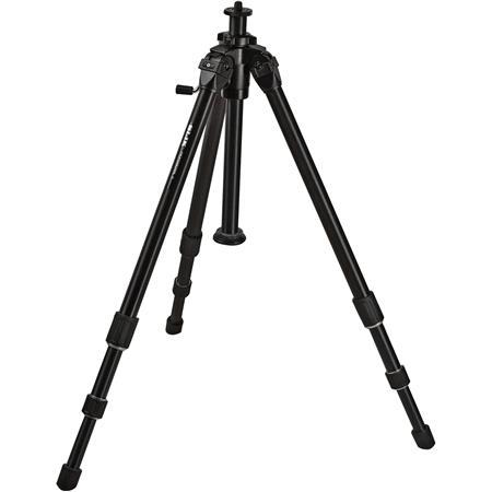 Slik Professional Tripod Legs Supports lbs 83 - 603