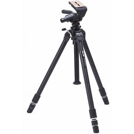 Slik The Professional Tripod Legs 83 - 161
