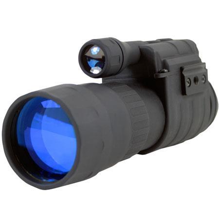 Sightmark Ghost HunterNight Vision CCD Monocular 281 - 110