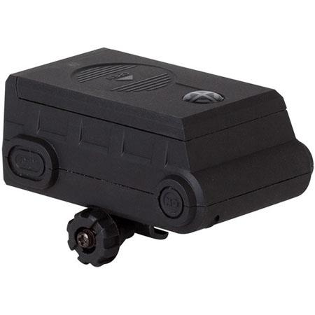 Sightmark CVR Digital Video Recorder Digital Night Vision DevicesRecording fps Frame Rate 103 - 463