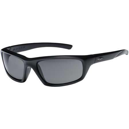 Smith Optics Director Tactical Sunglasses Polarized Lens  58 - 37
