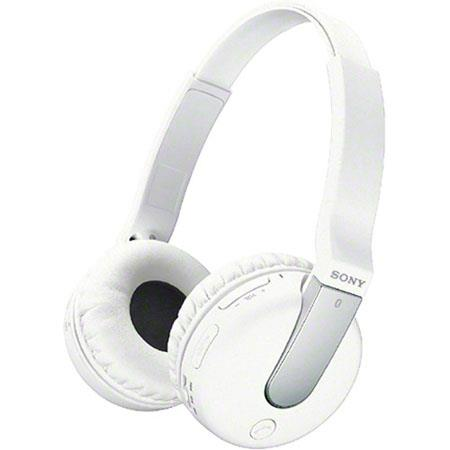 Sony DR BTN Bluetooth Wireless Headphones  111 - 20